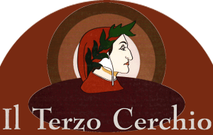 Ristorante Pizzeria Terzo Cerchio